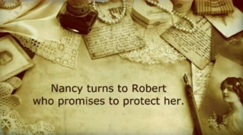 Amelia's Legacy by Betty Thomason Owens
