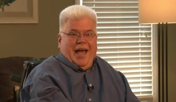 From Polio to Praise with Ken Dignan