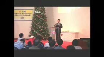 2014 1116 Worship MEBIG