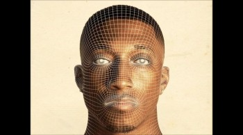 Lecrae Anomaly Say I Wont (Feat, Andy Mineo)