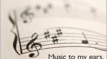 Music2MyEars