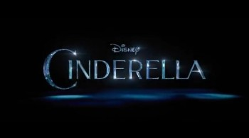 "CrosswalkMovies.com: Disney's ""Cinderella"" - Coming March 2015!"