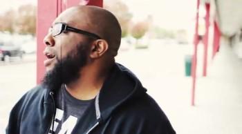 Baltimore Hip Hop Cypher feat Russ Shanks, Sistah Dee, SHO, DaFisherman, Dee Black & Loudmouth