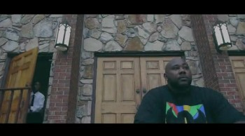 """ROYALTY""(STONEY HILL, KY9, MARK XI) OFFICIAL JUMPIN' 4 JESUS VIDEO"