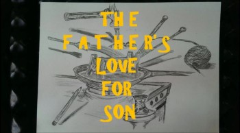 PARENTS ARE ARTISTS - Drawing of Mothers and Fathers