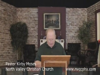 NVCC 11/9/2014 John 17:1-26