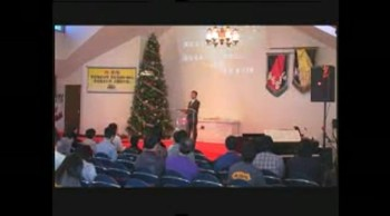 2014 1123 Worship MEBIG