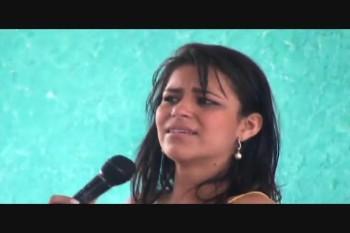 Testemunho Lucelia Rodriguez
