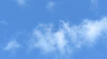 Salmos 19 - LOS cielos cuentan la gloria de Dios