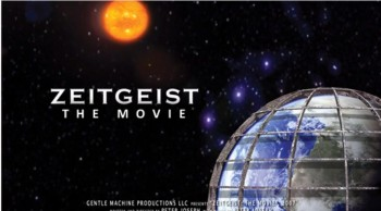 "A second look at...""The Zeitgeist"" movie Part 9"