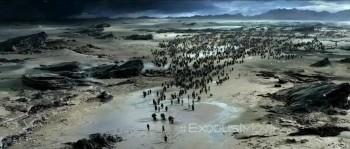 exodus1