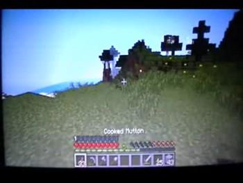 minecraft 1.8 ep:3