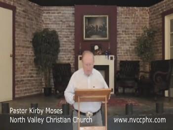 NVCC 11/30/2014 John 18:28-19:15