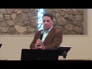 Metro Christian Center Sermon for December 7 2014