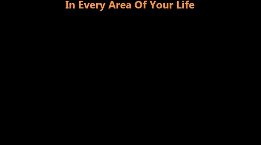 WORDS AND POETRY THAT WILL HELP YOU IN EVERY AREA OF YOUR LIFE