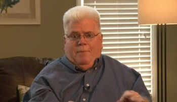 Polio to Praise-TV Special with Ken Dignan