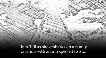 Xulon Press book Tali's Mysterious Dream | Cheremiah