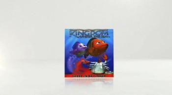 October Baby DVD | FishFlix