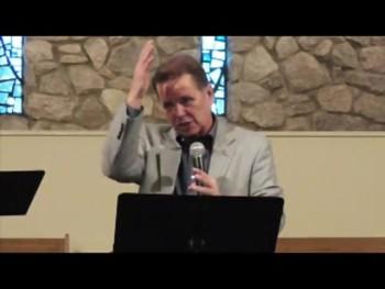 Metro Christian Center Sermon for December 14, 2014