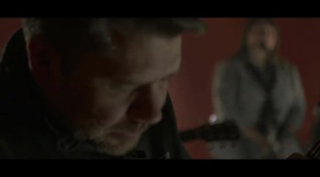 Crosspoint Creative - Unashamed - Official Music Video