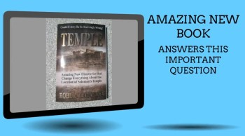 """TEMPLE"" Book"