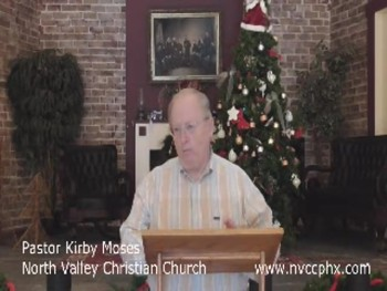 NVCC 12/14/14 John 20:1-18