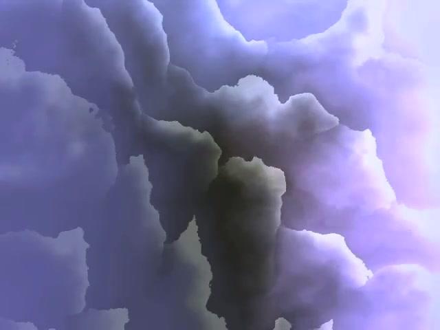 Storm bilows