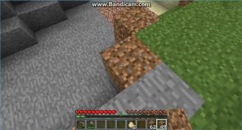 Minecraft Video Ep. 6