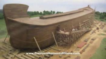 Miatsos Good Memory Supports the Bible