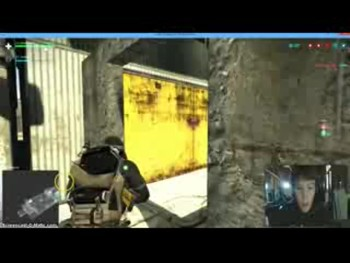 ghost recon ep:10