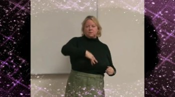 Linda Swanson