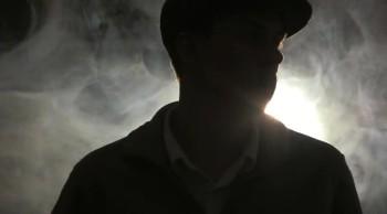 Atmospherics - Screen Test