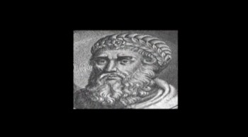 What does Josephus say about Herod?
