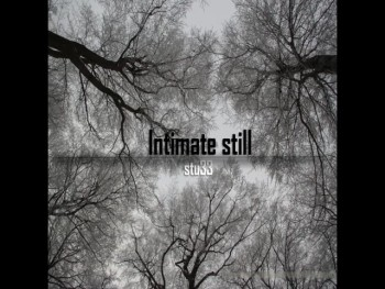INTIMATE STILL - stu33