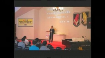 20141228 Worship MEBIG