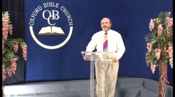 RAPTURE READY (4) - Deliverance from the Wrath of God