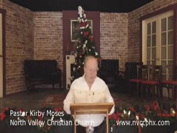 NVCC 12 28 2014 John 20:19-31