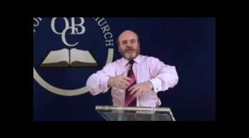 Positional Truth (5) - Temples of the Living God