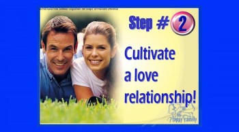 Marriage HF6-3