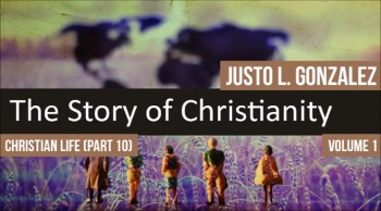 Missionary Methods (The History of Christianity #73)