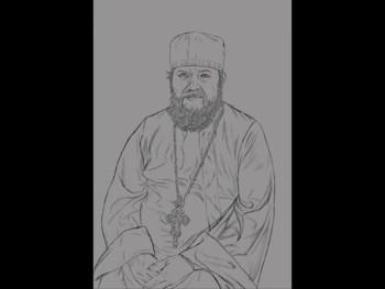 Russian True Orthodox Church Exposed