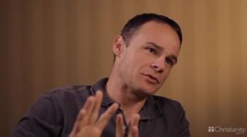 Christianity.com: How can Christians effectively share the gospel? - Paul Reynolds