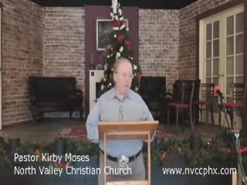 NVCC 1/4/15 John 21: 1-14