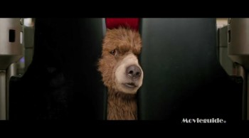 Movieguide® Review: PADDINGTON