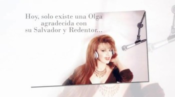 "Xulon Press book ""EL VIEJO VIOLIN"" 