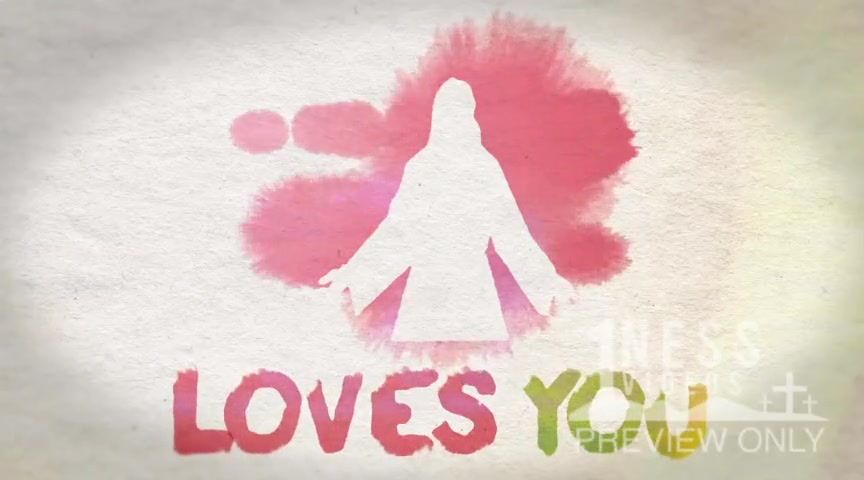 Love Quotes Valentine's Day Church Video - Oneness Videos