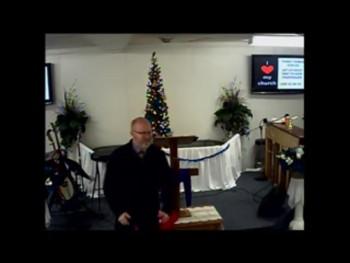 I Love My Church-2