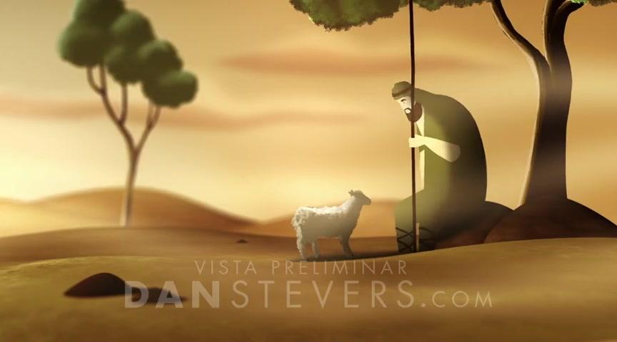 Dan+Stevers+-+Primicias