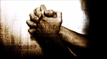 The Sin of Prayerlessness, Part 28 (The Prayer Motivator Devotional #496)