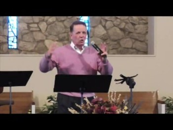 Metro Christian Center Sermon for January 18, 2015